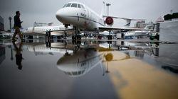 Paradise Papers: Les ruses (à la limite de la légalité) de Dassault, Apple et Nike pour échapper au