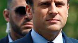 BLOG - Monsieur Macron, soyez un réformateur social-libéral aussi en