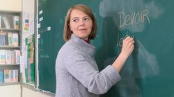Plus de 300 professeurs refusent d'enseigner que