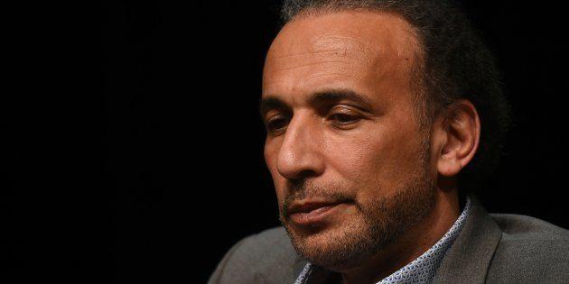 Tariq Ramadan mis en congé de l'université d'Oxford après des accusations de