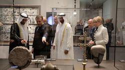 Abou Dhabi, Qatar...Quelle position pour la France en pleine crise du