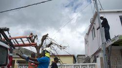 BLOG - Les caméras s'éteignent sur Saint-Martin et Saint-Barthélémy, pourtant il y a toujours