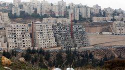 Malgré le vote de l'Onu sur les colonies, Jérusalem approuve des constructions dans un quartier