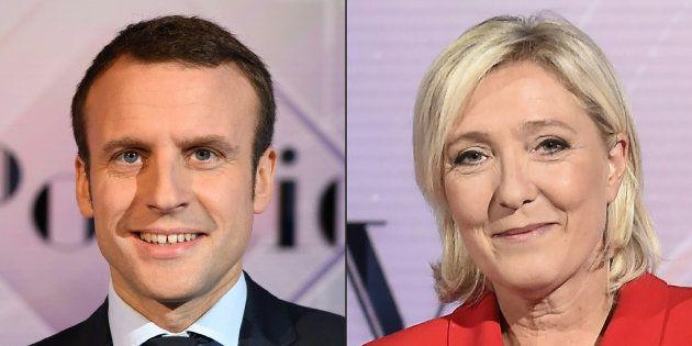 Affolé par le naufrage Loiseau, Macron agresse grossièrement le RN