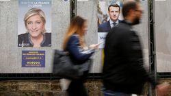 BLOG - Après une campagne inédite, une élection présidentielle d'un nouveau
