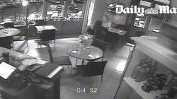 Le gérant du Casa Nostra jugé pour la divulgation d'une vidéo de l'attaque du