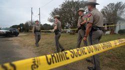 Le tueur du Texas avait été interné en psychiatrie après avoir menacé de tuer ses