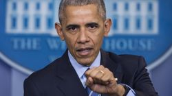 Piratages durant la présidentielle: Washington va annoncer des sanctions contre la