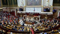 L'Assemblée vote le budget 2018 de la Défense, en hausse de 1,8 milliard