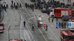 Un groupe lié à Al-Qaïda revendique l'attentat de