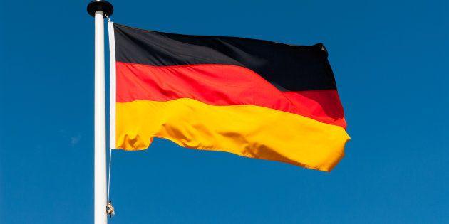 La justice allemande demande la légalisation d'un