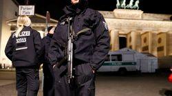 Libération du suspect tunisien arrêté en Allemagne après l'attentat de