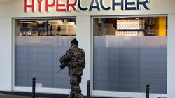 10 personnes en garde à vue dans l'enquête sur l'attentat de l'Hyper