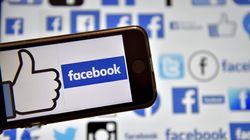 La moitié des Français refuseraient de donner leurs identifiants Facebook pour entrer aux Etats-Unis, comme le veut