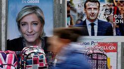 Présidents de la cohabitation? Ce que pourront faire Macron et Le Pen sans