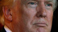 Entre Donald Trump et Barack Obama, va-t-on passer de la guerre froide à la guerre