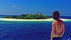 Laurent Maistret répond sur ses prétendues fausses vacances aux
