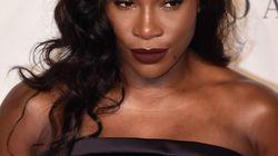 Serena Williams va se marier avec Alexis Ohanian de Reddit et l'annonce sur le réseau