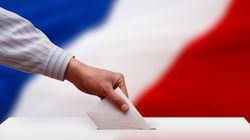 Lettre ouverte à mes amis de la France