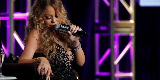 La chanteuse Mariah Carey est accusée d'agression sexuelle par le patron d'une entreprise de sécurité...