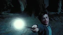 Les créateurs de Pokémon Go vont lancer une version Harry Potter du