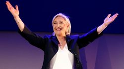 La procédure de levée de son immunité est lancée, mais Marine Le Pen est tranquille pour plusieurs