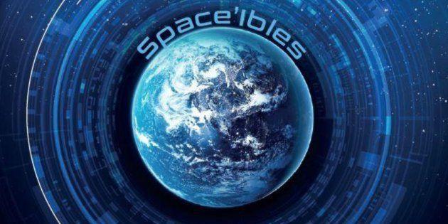 La conquête spatiale se pose-t-elle encore des questions
