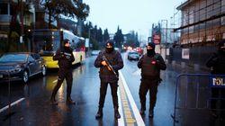 Ce que l'on sait de l'attentat dans une discothèque d'Istanbul qui a fait 39 morts dont 15