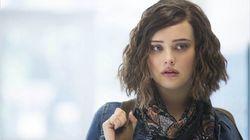 """BLOG - La série """"13 Reasons Why"""" est dangereuse pour moi et tous ceux qui souffrent de troubles"""