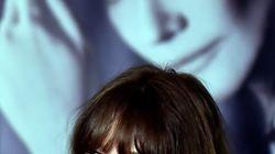 Macron, Trump, harcèlement... Carla Bruni se confesse dans la presse