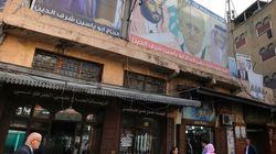 BLOG - En danger, le Liban pourrait être le théâtre d'une prochaine guerre entre l'Arabie Saoudite et