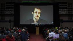 Ce qui a changé depuis les révélations d'Edward Snowden en juin
