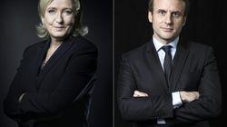 Quelle stratégie doit adopter Macron face à Le Pen? Son porte-parole