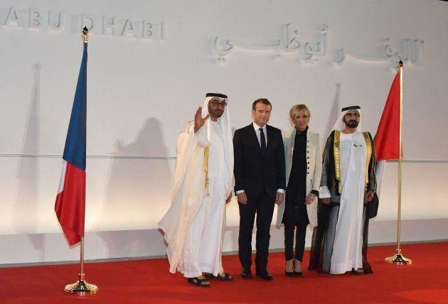 Emmanuel Macron en Arabie Saoudite: Quelle position pour la France en pleine crise du