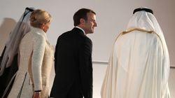Arabie Saoudite, Émirats... Quelle position pour la France en pleine crise du