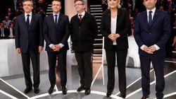 BLOG - Macron et Le Pen: des causes et des