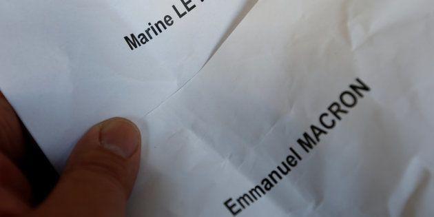 Le vote des Français de l'étranger montre que plus que jamais la mobilisation est indispensable pour...