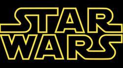 Disney annonce une nouvelle trilogie