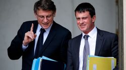 Valls vs Peillon, la concurrence