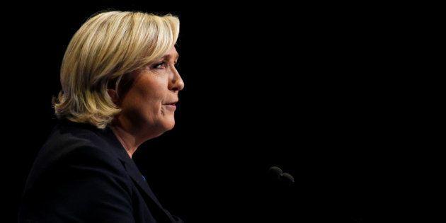 Pétain voterait Le Pen, et