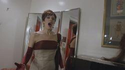 Une soprano a atteint la note la plus aiguë de l'histoire du Metropolitan