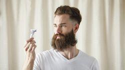La barbe et les barbus seront-ils toujours à la mode