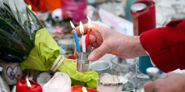 BLOG - Comment l'hypnose peut transformer un trauma comme les attentats du 13-novembre en souvenir