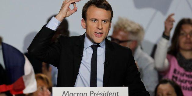De Gaulle, Hitler, Seconde guerre mondiale... Le camp Macron veut réactiver le réflexe républicain contre...