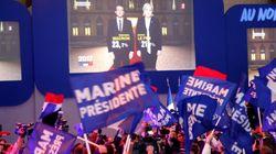 BLOG - Le 21 avril 2002 on était dans la rue, aujourd'hui le FN est au second tour et ce n'est pas normal qu'on ait bien dorm...