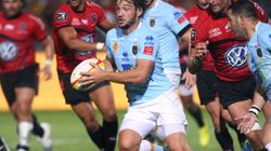 Pourquoi le retour de ce rugbyman en France n'a vraiment rien