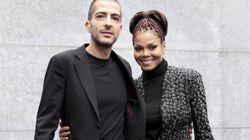 TJ Jackson félicite Janet pour son accouchement à 50 ans (mais se trompe sur le prénom du