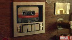 Comment justifier le retour de la cassette