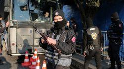 Les autorités turques ont identifié l'auteur de l'attentat d'Istanbul, mais ne dévoilent pas son