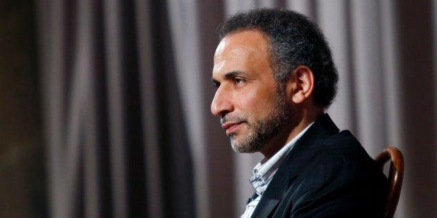 Visé par deux plaintes pour viol, Tariq Ramadan appelle à